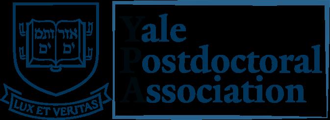 YPA April 2018 Newsletter | Yale Postdoctoral Association